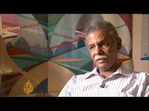 Dam project worries Sudan's Nubians - 16 Nov 09