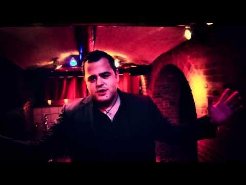Andreas Lawo - Die Frau Mit Dem Wahnsinnsblick (Official Video)