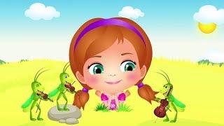 Piosenki z teledyskami dla dzieci - zestaw Dorotka żabka mała kaczuszki
