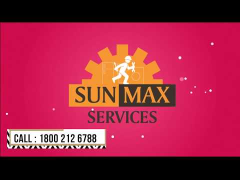 Sunmax LG service center | Best price, Great satisfaction | Call @ 1800 212 6788