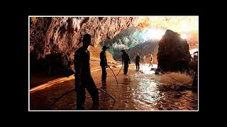 Thai cave rescue operation: With two Hollywood films in works, hour-long documentary to air on 20...