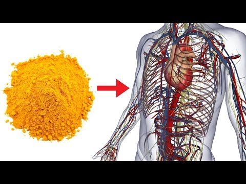 You must know this before ever using Turmeric again || Health Benefits of Turmeric