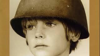 Angel Of Harlem    |    The Best Of U2