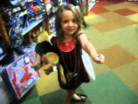 toy joy singer