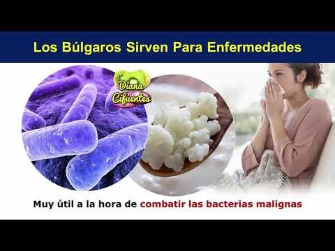 Bulgaros De Agua Tagged Videos On Videoholder