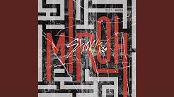 Stray Kids - Clé 1 : MIROH (Full Album)