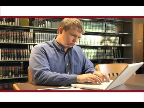 Trident Technical College Commercial