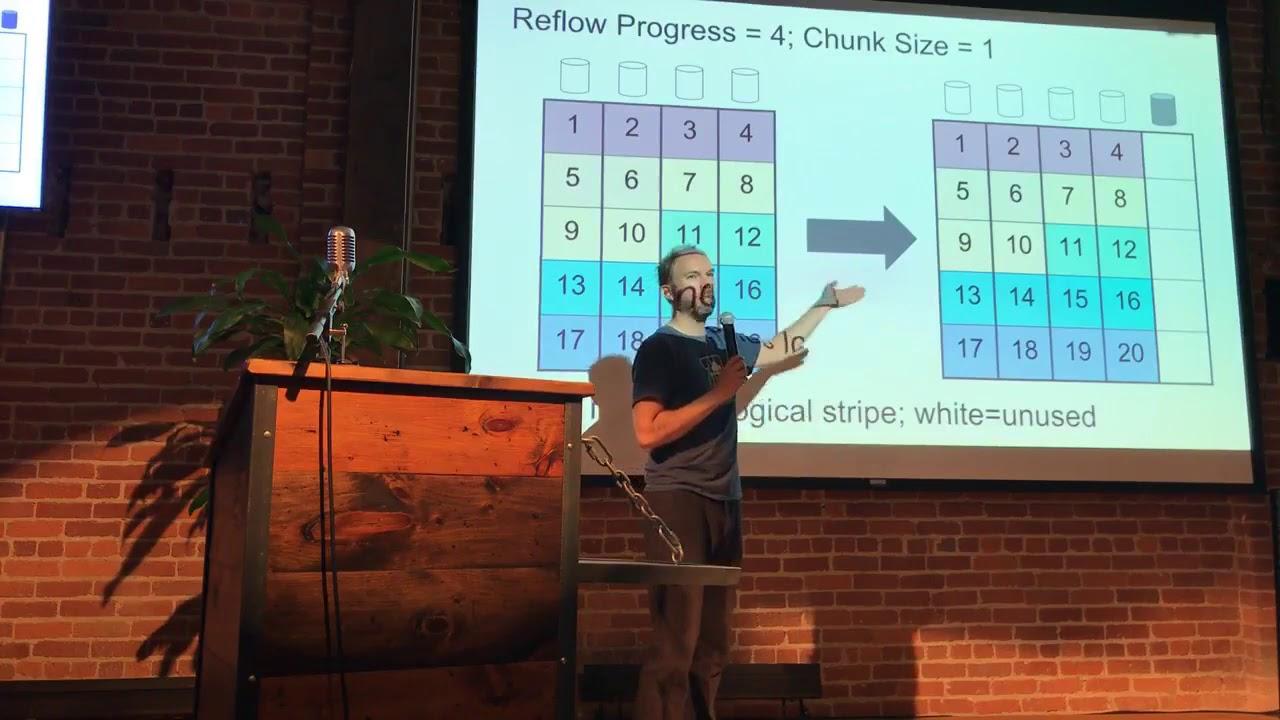 FreeNAS Alternatives - Servers and NAS - Linus Tech Tips