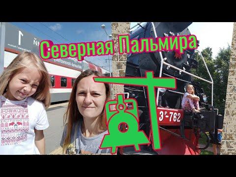 277. Фирменный поезд Северная Пальмира.Санкт-Петербург-Адлер. Еда в поезд.