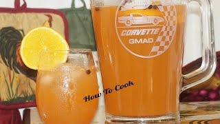 CELERY GINGER AND CARROT JUICE RECIPE  JAMAICAN ACCENT 2016