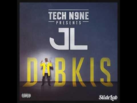 7 Risky by JL B Hood ft Navé Monjo