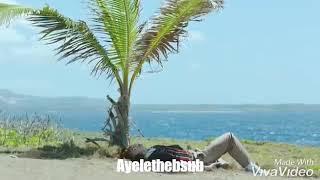Ateez Wave HebSub (מתורגם)