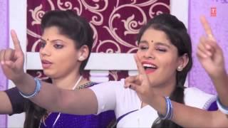 Bhimraya He Vandan Tula Marathi Bheembuddh Geet By Anand Shinde [Full Video Song] I Bana Swabhimani