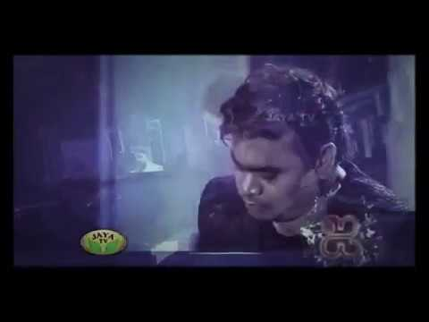 AR RAHMAN Playing Enodu nee in keyboard #best