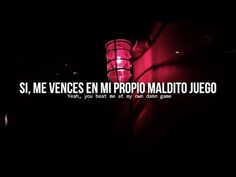Youngblood • 5 Seconds Of Summer    Letra En Español / Inglés