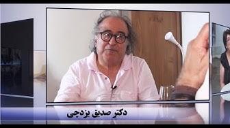 42 Black Years, Coming Next Week to IRTV-Ali Limonadi