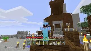 Baixar BeaattZz's Live Gameplay Minecraft Survival on Hard Ep.10 | with TheSaltyPimp