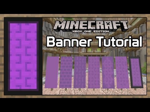 minecraft how to create a nether portal