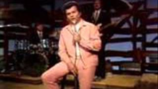 Conway Twitty - Dim Lonely Places