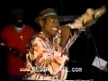 Download U.S.A STING 1999 - Beenie Man vs Pinchers MP3 song and Music Video