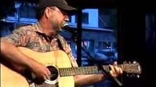 Bob Jenkins and the Snake Handling Church Song