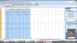 З WORD EXCEL new