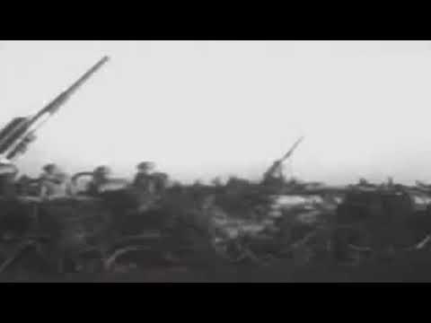 V  Этап 8 Ж класс.Годовой квест к 75 летию Великой Победы.
