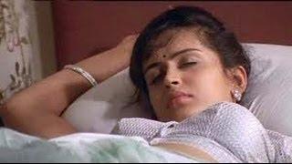 Nandini ( Kausalya ) in New Movie Pooja