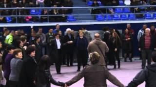 Zeljko Stokanic - Garica - Dugino poselo Pale - (Tv Duga Plus 2013)