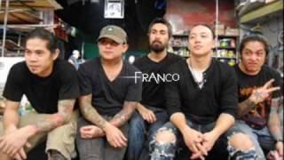 Franco - Memory Kill