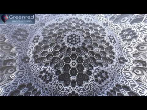 Super Intelligence: Alpha Waves - Improve Memory and Concentration, Binaural Beats Memory Music
