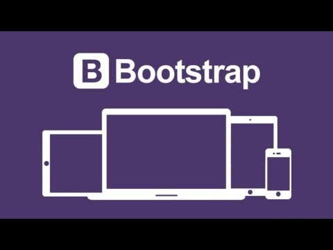 Bootstrap Tutorial for Beginners - The Boostrap Grid System