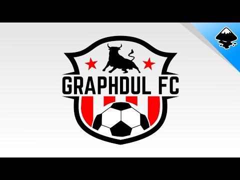 30 Desain Jersey Sepakbola Perusahaan Indonesia | ft Garuda, Gojek, Shopee.