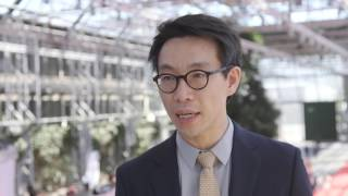 The success of Phase III TOWER trial of blinatumomab in ALL