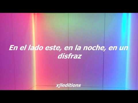 Kehlani - Undercover // Español