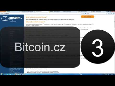 Best Bitcoin Mining Pools For Mining Bitcoin - CRAZY PROFITS