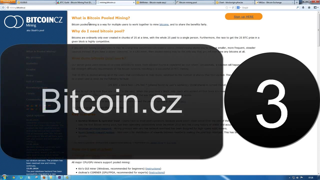 Cpu Litecoin Mining Pool Cpu Mine Bitcoin