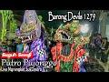 DEVIL'S CREW Singo Barong  Unik Solah Mantab Live Ngrengket Sukomoro