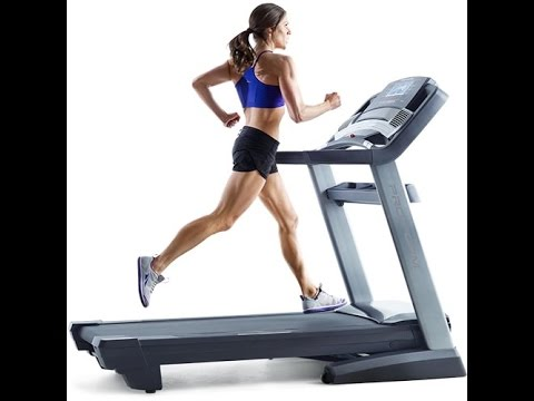Proform Pro 2000 Treadmill Review - What To Know Before You Buy ...