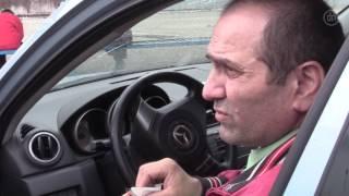 Что думают таксисты и жители Донбасса о квотах на украиноязычную музыку?(, 2017-03-27T09:19:12.000Z)