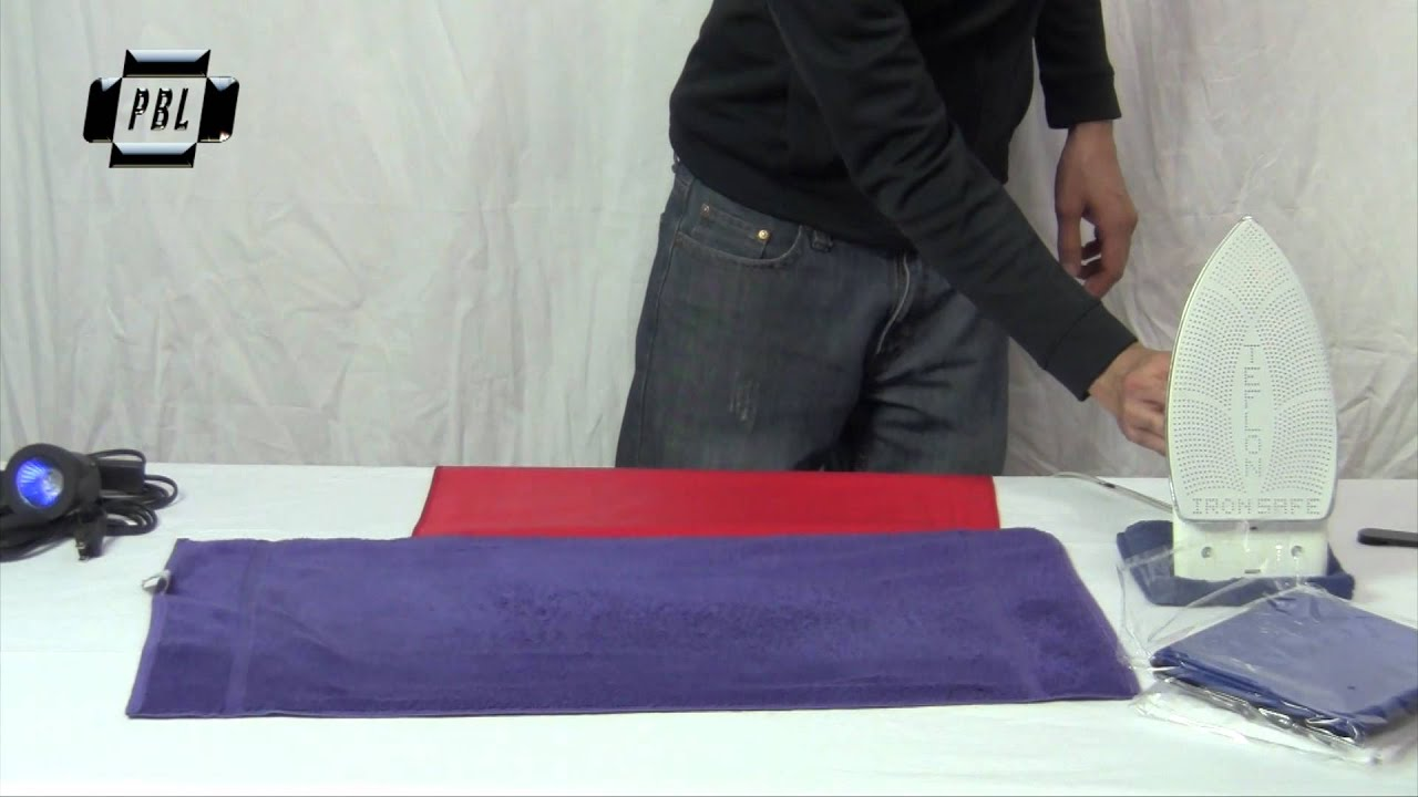 & USING YOUR PORTABLE PRODUCT PHOTO LIGHT TENT - YouTube