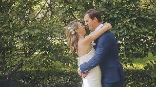Indianapolis Wedding // Katie & Rob