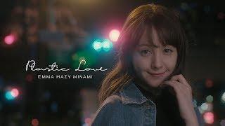 Plastic Love - EMMA HAZY MINAMI (from 1st COVER ALBUM -Midnight Lady-)