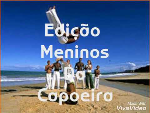 musicas de capoeira angola palco mp3