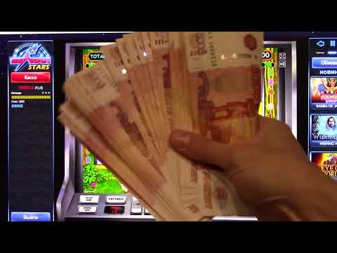 Огромный выигрыш в Crazy Monkey! Как легко выиграть деньги!!!