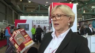 Energieshop der Salzburg AG HD Salzburg AG TV