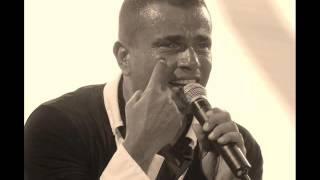 نغمات عمرو دياب 2017