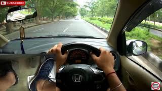 Tips on Roundabout ( Gol-Chakkar ) [Must Watch Video] | Learn driving hindi