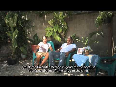 HAI Family Planning 2 Timor-Leste