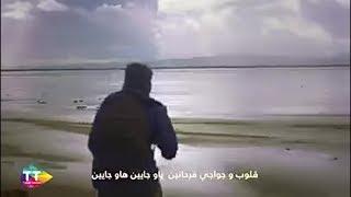 يا روسيا جايين و جااييين هاو جاااييين (اتصلات تونس)